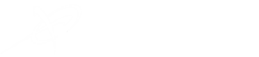 Australian College of the Professions